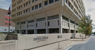 Lawsuit moves forward in twice-delayed hearing on Motion to Dismiss