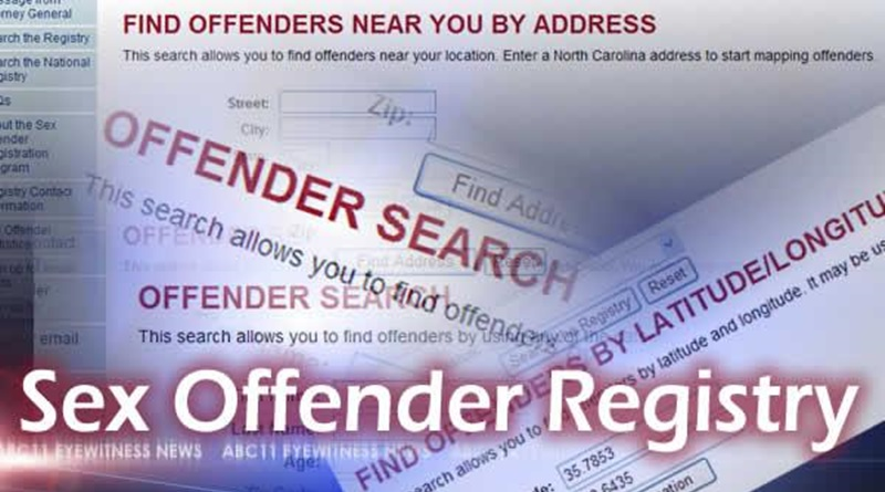 national-sex-offender-registry-with-picture-hot