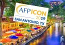 NCRSOL's president attends AFP conference in San Antonio