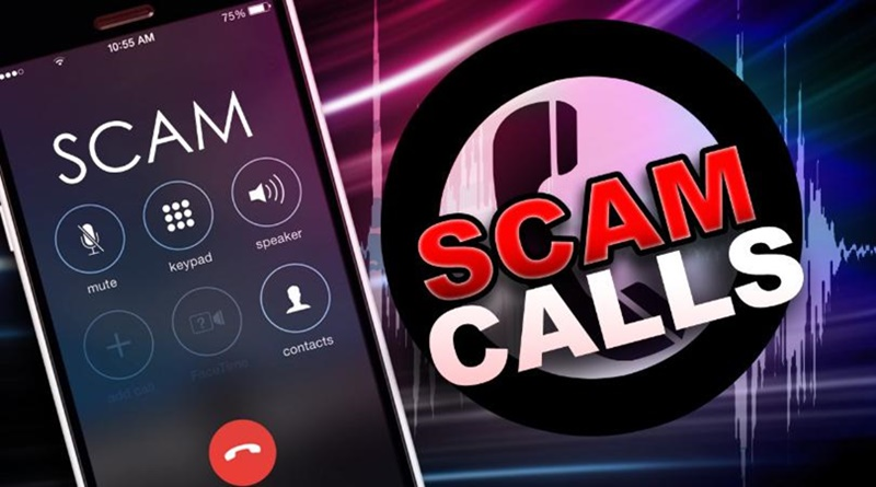 Scam targeting sex offenders reported in Pender County