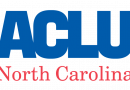 ACLU provides guide in how to respond to North Carolina leaders